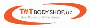 TnT Body Shop
